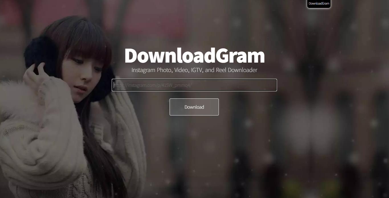 Best Instagram Video Downloaders