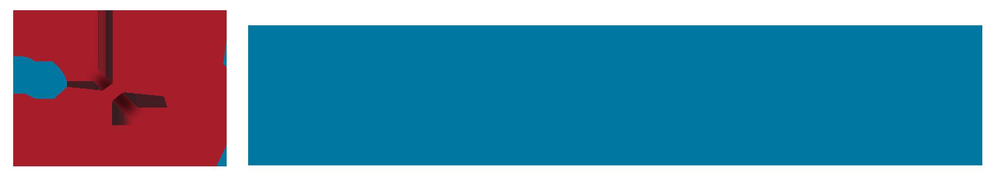 XW Labs Logo