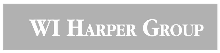 Logo of Investor