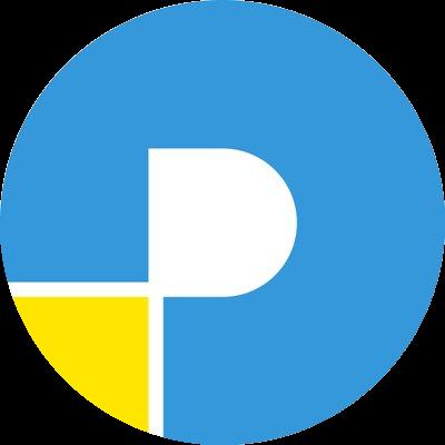 Procedure Tech Logo