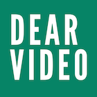 Dear Video Logo