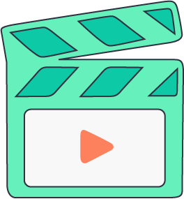 Company Stories logo