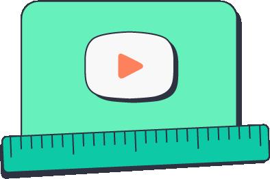 Explainer videos logo