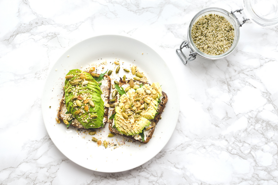 Your Guide to a Healthy and Protein-Packed Breakfast