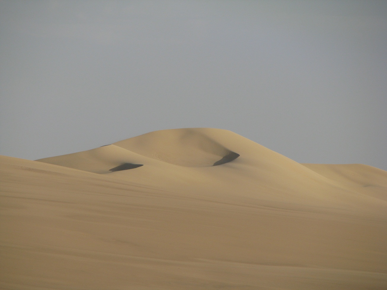 דיונה  במצרים 3
