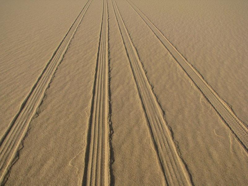 קוליסים במצרים