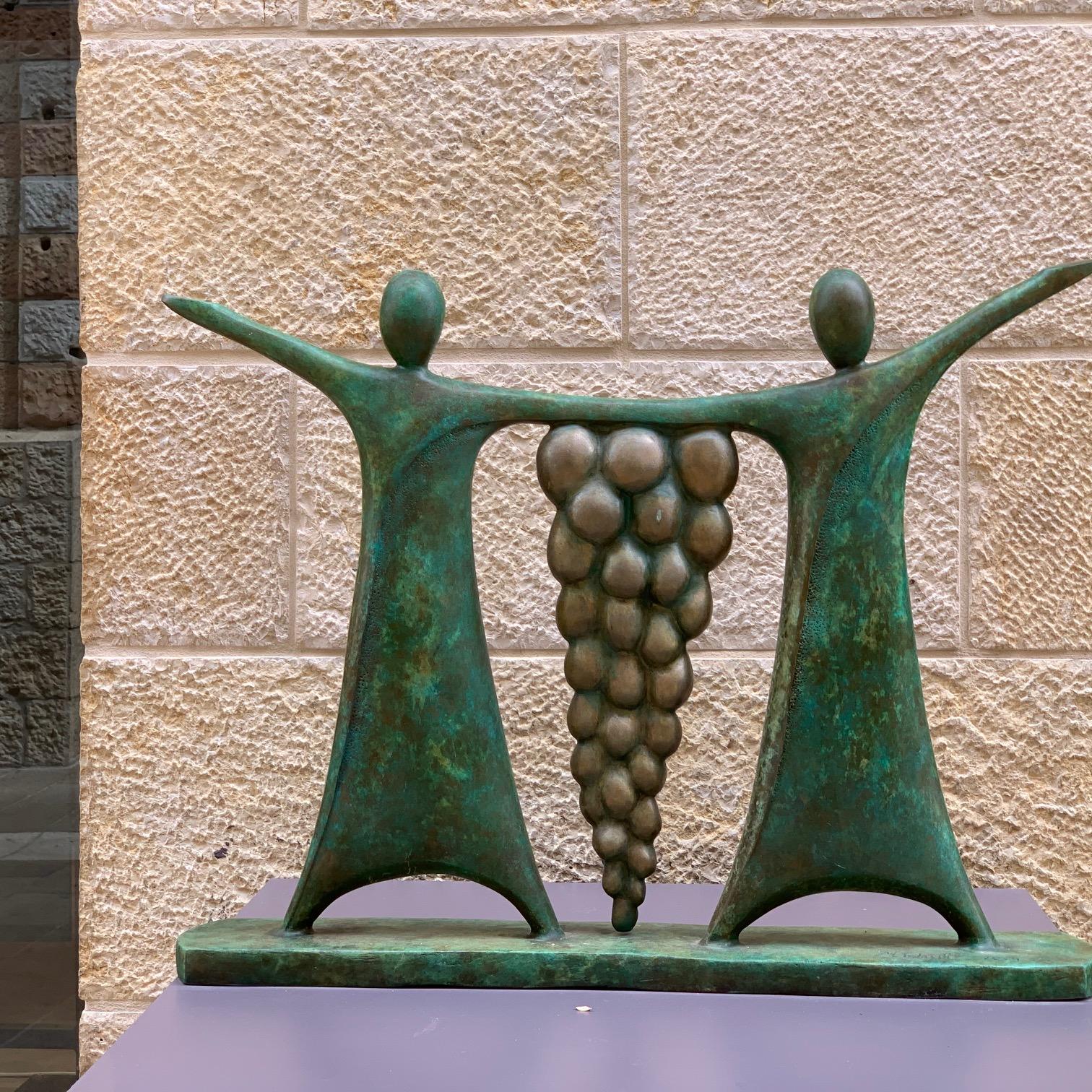 Luxury Travel in Israel