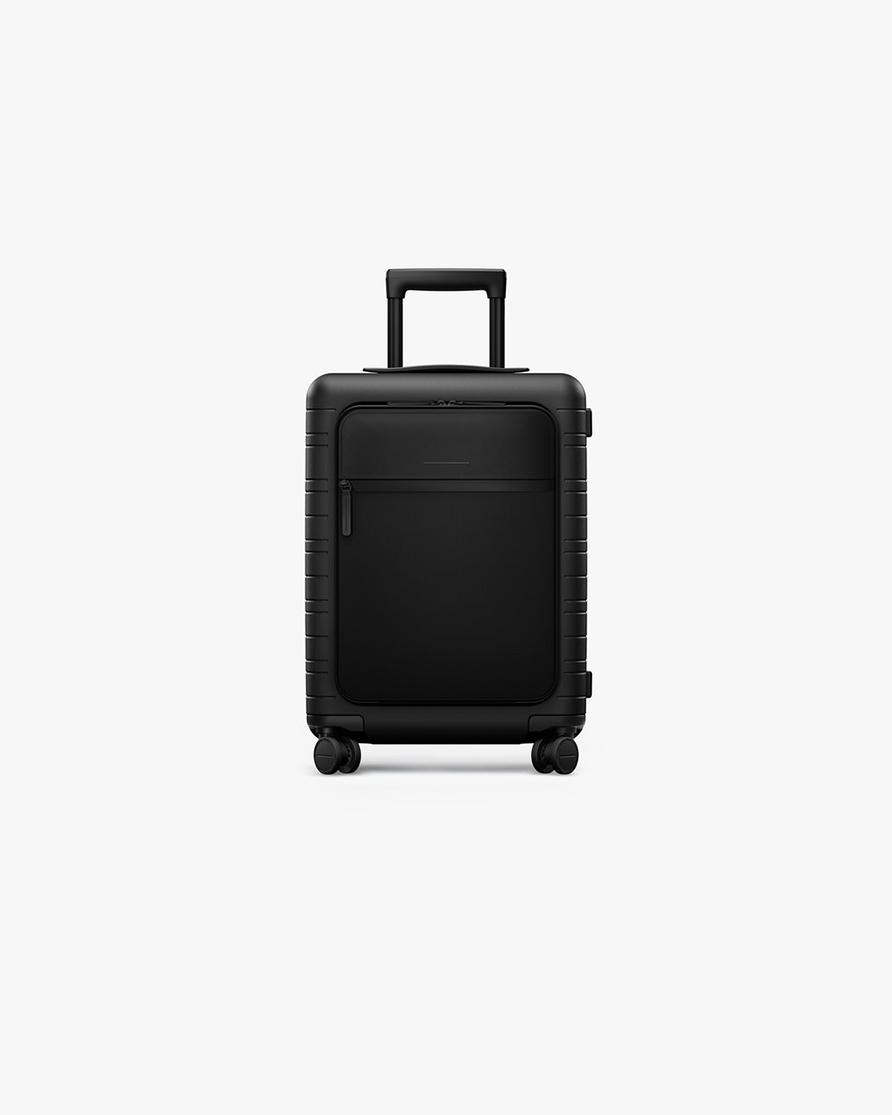 M5 Cabin Luggage