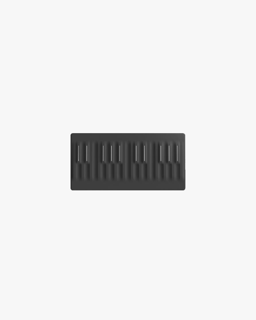 Seaboard Block
