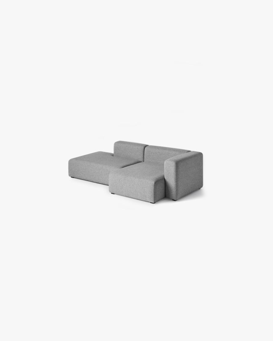Mags Sofa