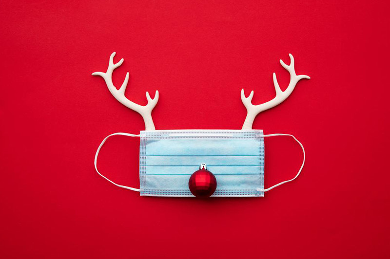 5 Christmas Infection Control Tips for RACFs