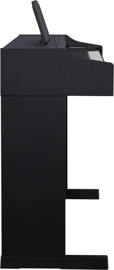 RP-102 Slim Cabinet