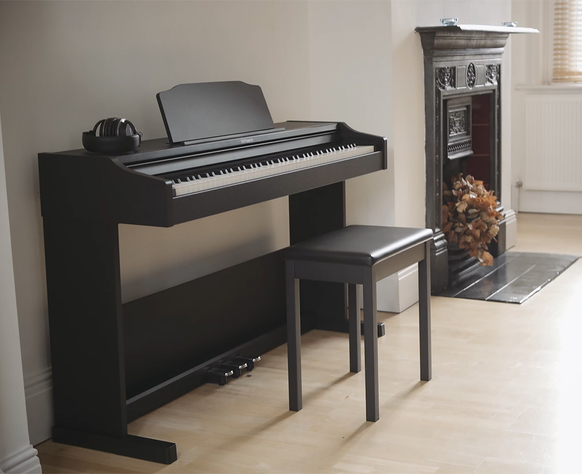 Avoids Costly Maintenance and Saves Space in Your Living Room