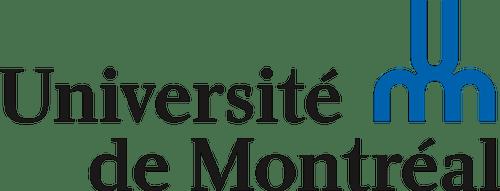 UdeM_logo