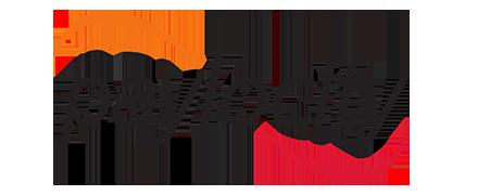 Paylocity-logo1.png
