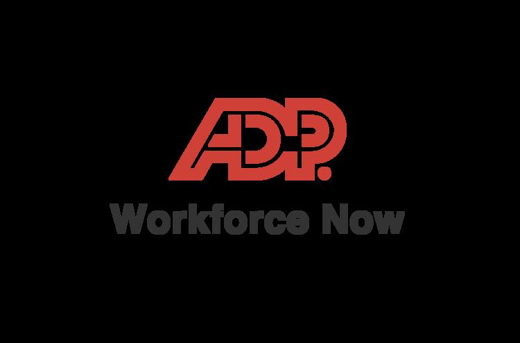 ADP-WFN-logo.png