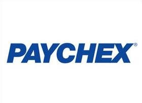 paychex_logo_2018.jpg