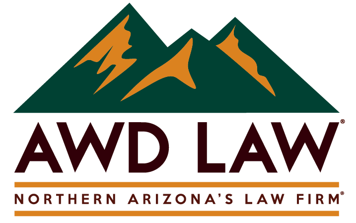 AWD Law® Attorney Kathryn Mahady, Proven Immigration Law Attorney