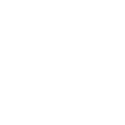 Forbes Agency Council Logo - Awarded to Trust Relations in 2020