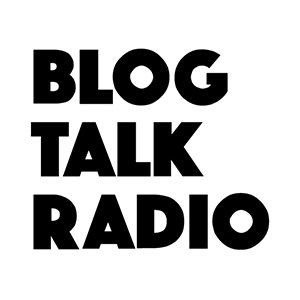 Listen on Blog Talk Radio