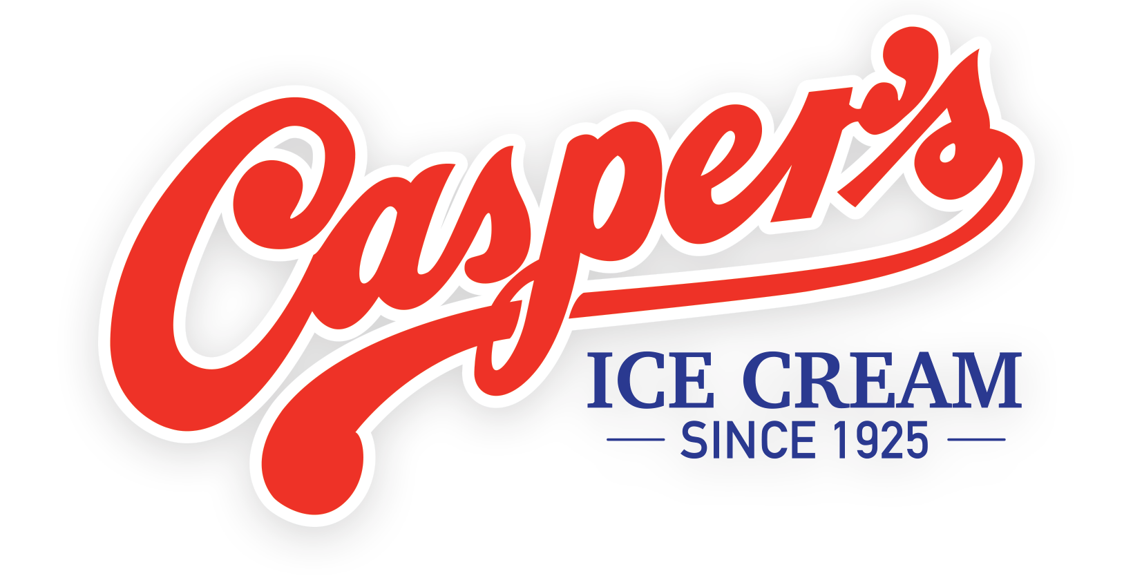 Casper's Ice Cream