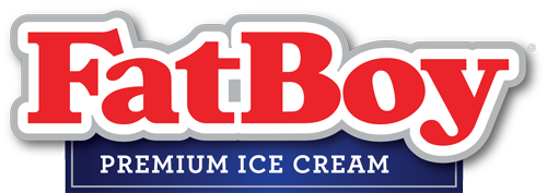 Fat Boy Ice Cream