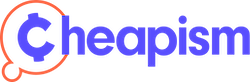 Cheapism Logo