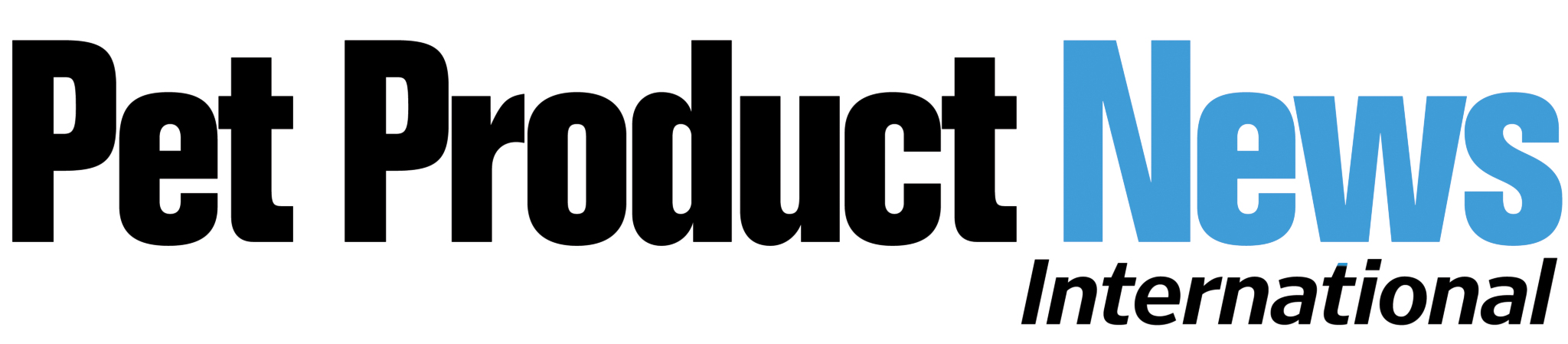 Pet Product News Logo