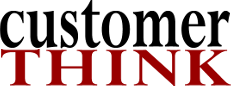Customer Think Logo