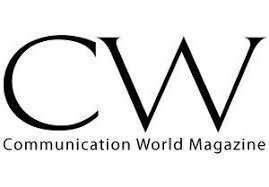 CW Magazine Logo