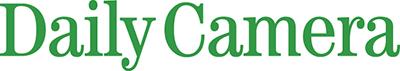 Daily Camera Logo
