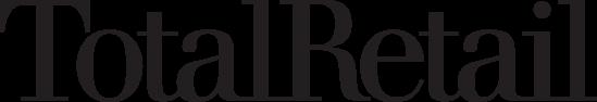 Total Retail Survey Logo