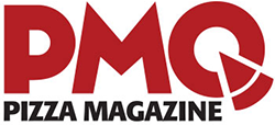 Pizza Magazine Quarterly