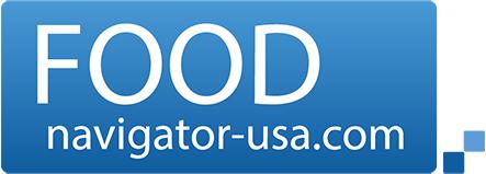 Food Navigator USA Logo