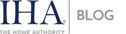 The Home Authority Blog Logo