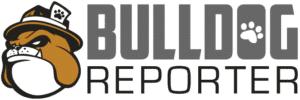 BullDog Reporter Logo