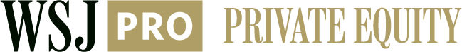 Wall Street Journal Pro Private Equity Logo