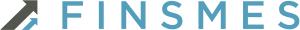 FinSMEs Logo