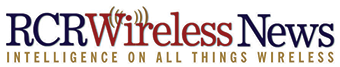 RCR Wireless Logo