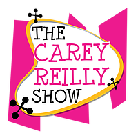 The Carey Reilly Show