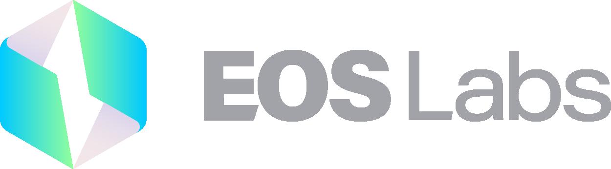 EOS Labs