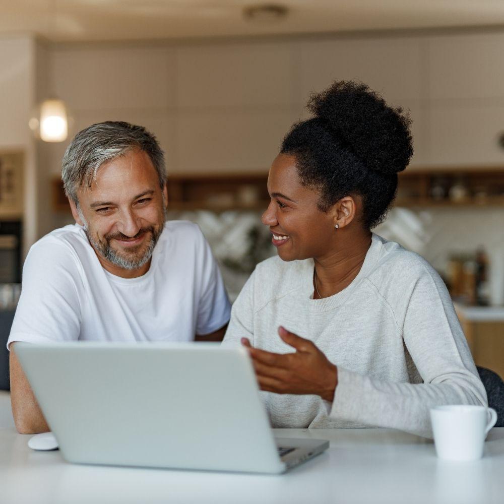 Best Stakeholder Pension Providers