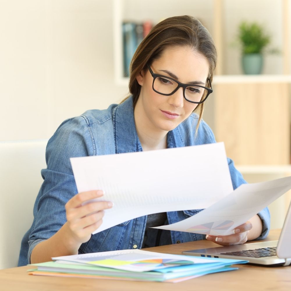Best Pension Provider for Self-employed People