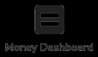 Money Dashboard