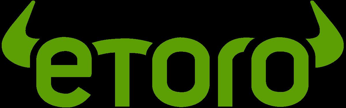 eToro Review - Read Reviews, Compare Alternatives