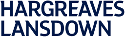 Hargreaves Lansdown Review