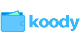 Budget by Koody Review