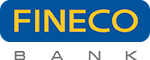 Fineco Bank Review - Read Reviews, Compare Alternatives