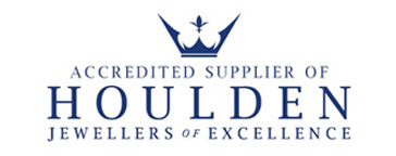 Houlden Jewellers Logo