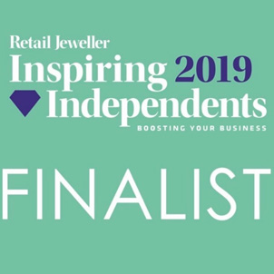 inspiring independants finalist